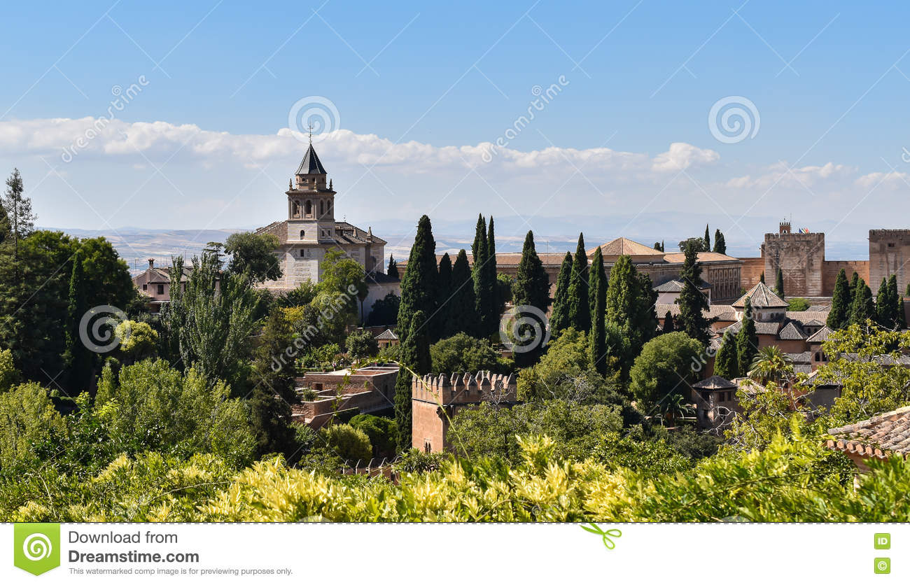 the rich and complex history of spain Contact with a rich spectrum of spanish life and society: rural, small town, urban   intensive study of medieval spain: the road to santiago art history religion   monastic culture, and the complex relationships among christians, muslims,.