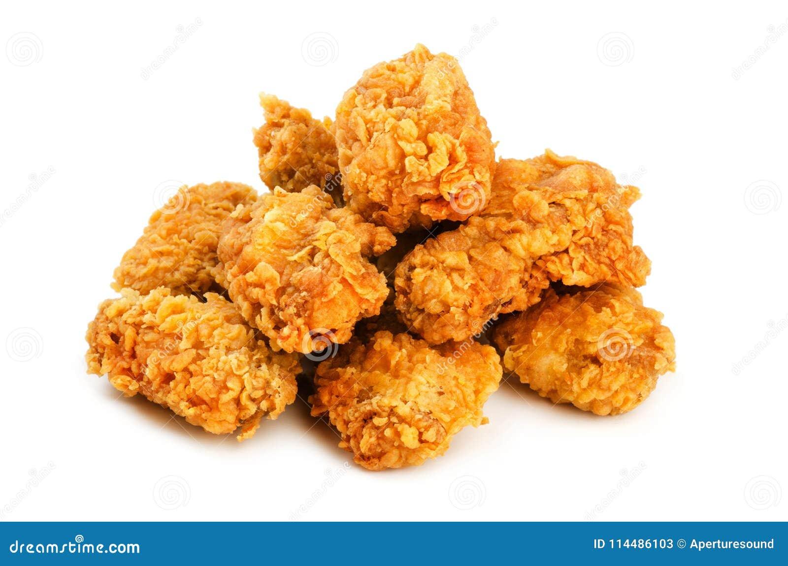 Ali di pollo nell impanare