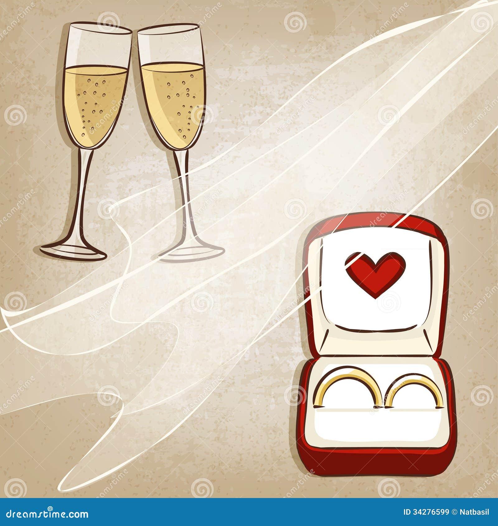 Par De Aliancas De Casamento Fosca Polida Com 3 Diamantes Brilhantes  #BD1B0E 1300x1390