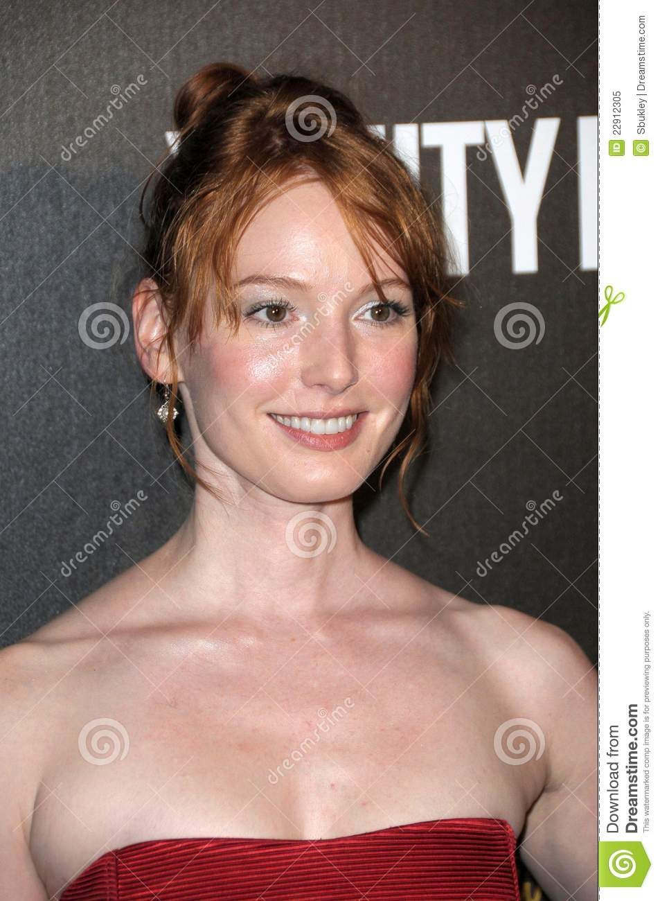 alicia witt 2016alicia witt walking dead, alicia witt foto, alicia witt photo, alicia witt supernatural, alicia witt wiki, alicia witt films, alicia witt wdw, alicia witt that's incredible, alicia witt album, alicia witt instagram, alicia witt 2016, alicia witt boyfriend husband, alicia witt music, alicia witt wikipedia, alicia witt fansite, alicia witt nibelungen
