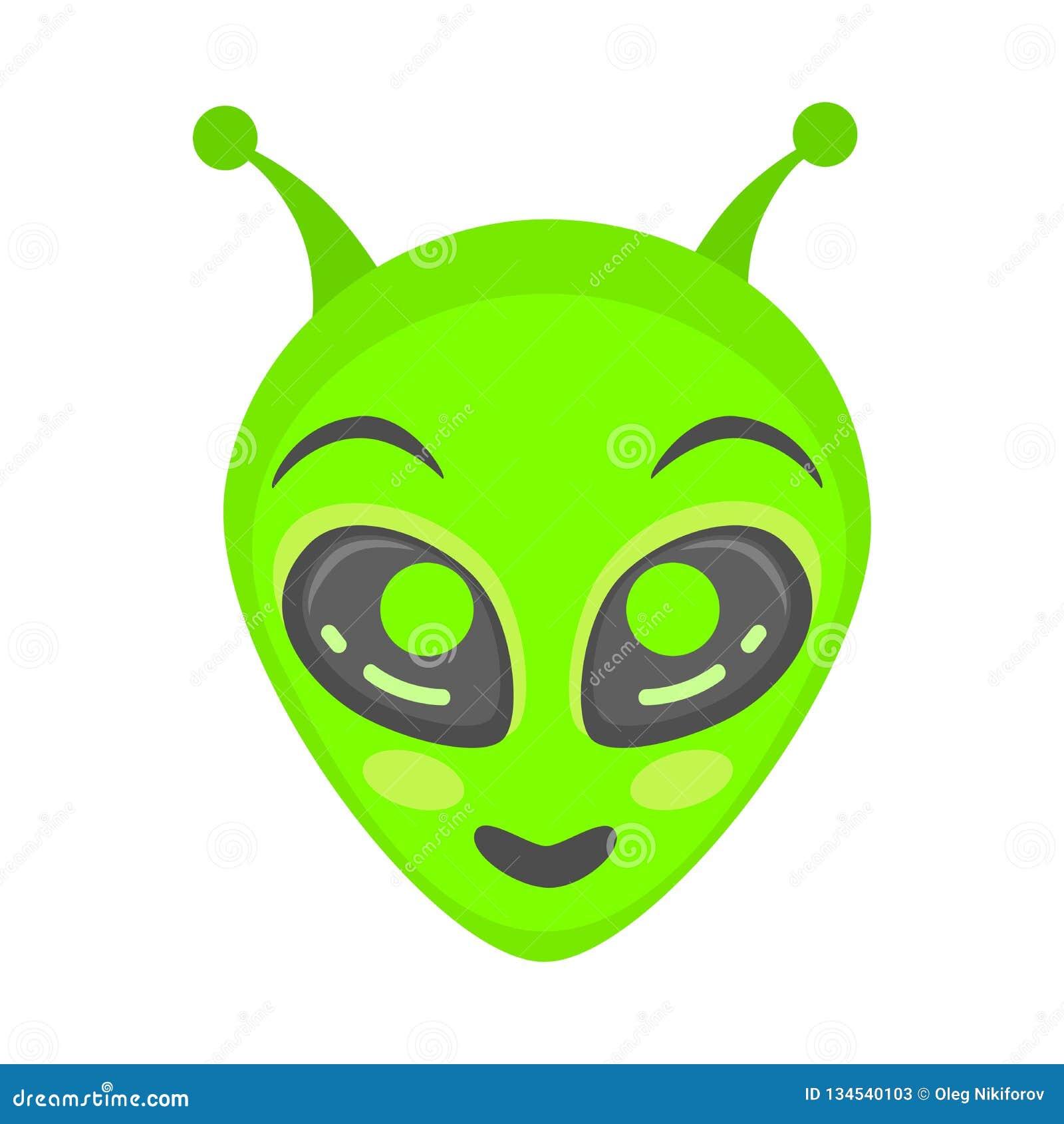 Animated Venus, Animated Aliens