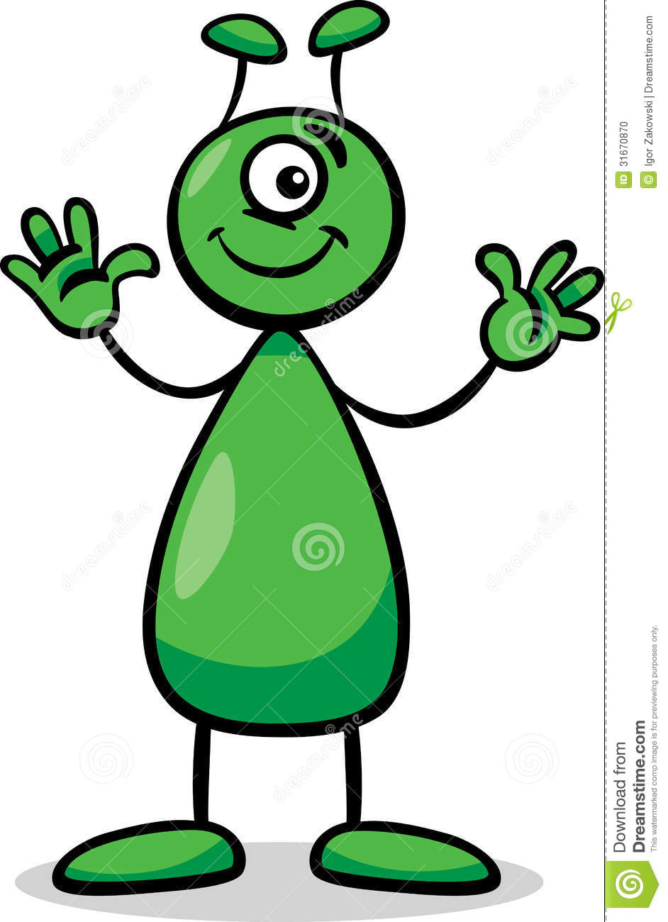 clipart of funny characters - photo #36