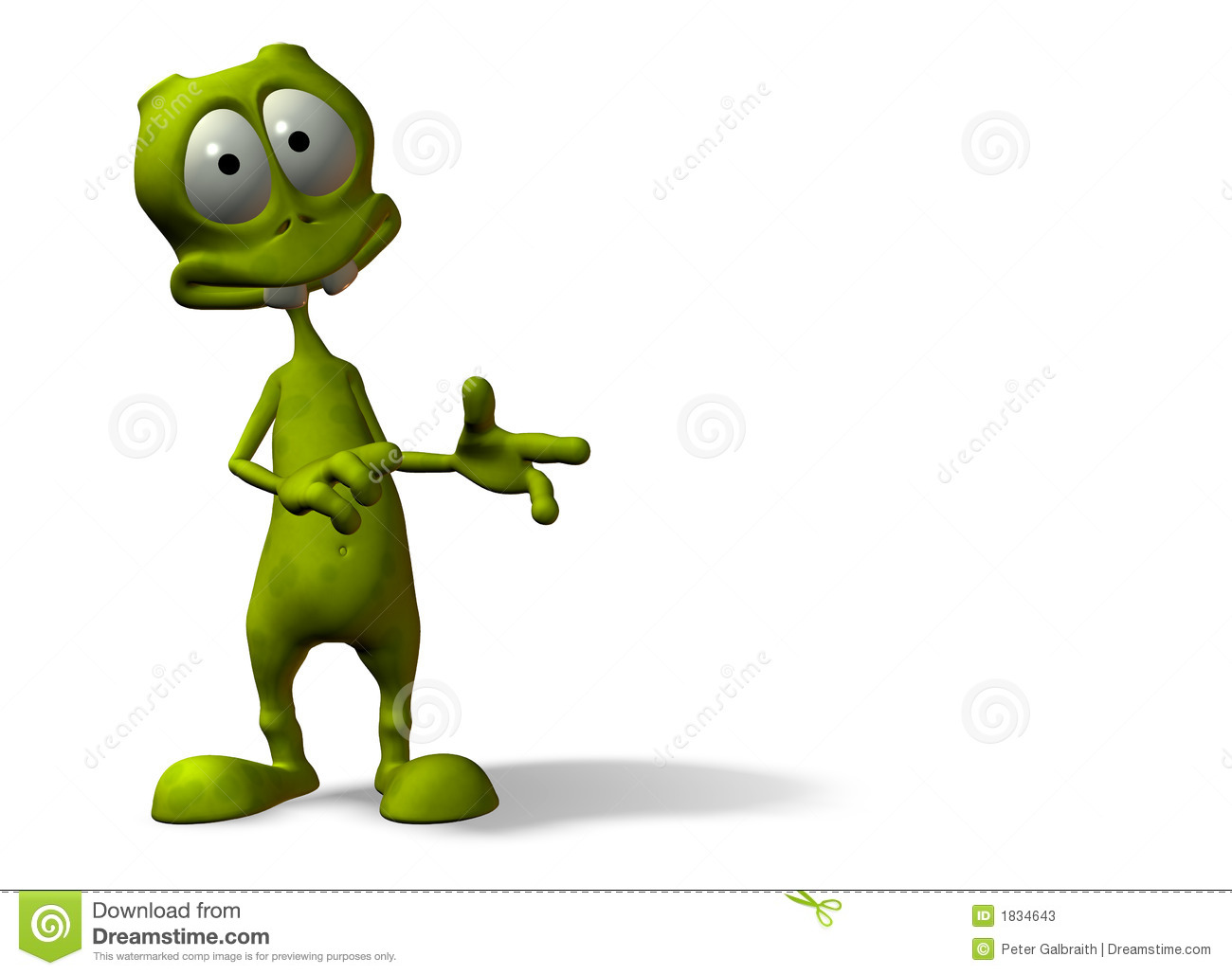 Stock Photo Bagel Gesture together with Hand Ok Sign Vector Art 25490 moreover Hot Dog Cartoon Thumbs Up Vector 5732560 as well Hand Holding A Cellphone as well Royalty Free Stock Photo D Man Showing Thumb Up Like Hand Symbol Over White Background Image31660095. on gesture cartoon