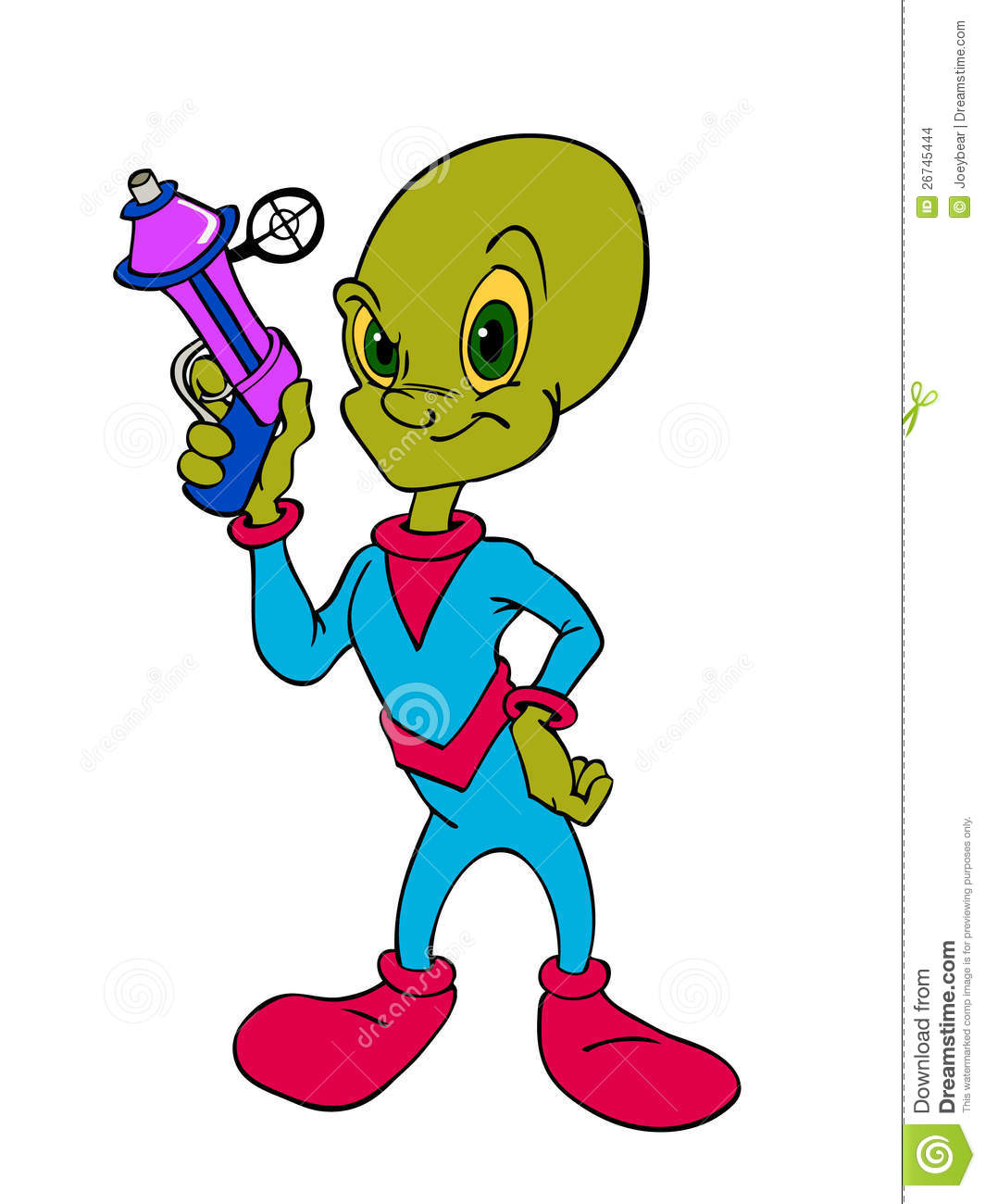 93437 further 27210 further Stock Photography Young Girl Blowing Kiss Image13032992 together with Stock Images Alien Ray Gun Cartoon Image26745444 further Page 171. on objects in space scary