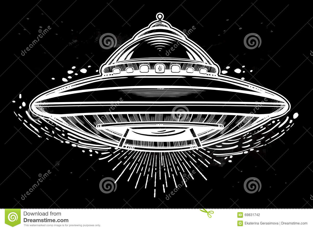 assessing ufo conspiracy theories Measuring individual differences in generic beliefs in conspiracy theories across cultures: conspiracy mentality questionnaire.