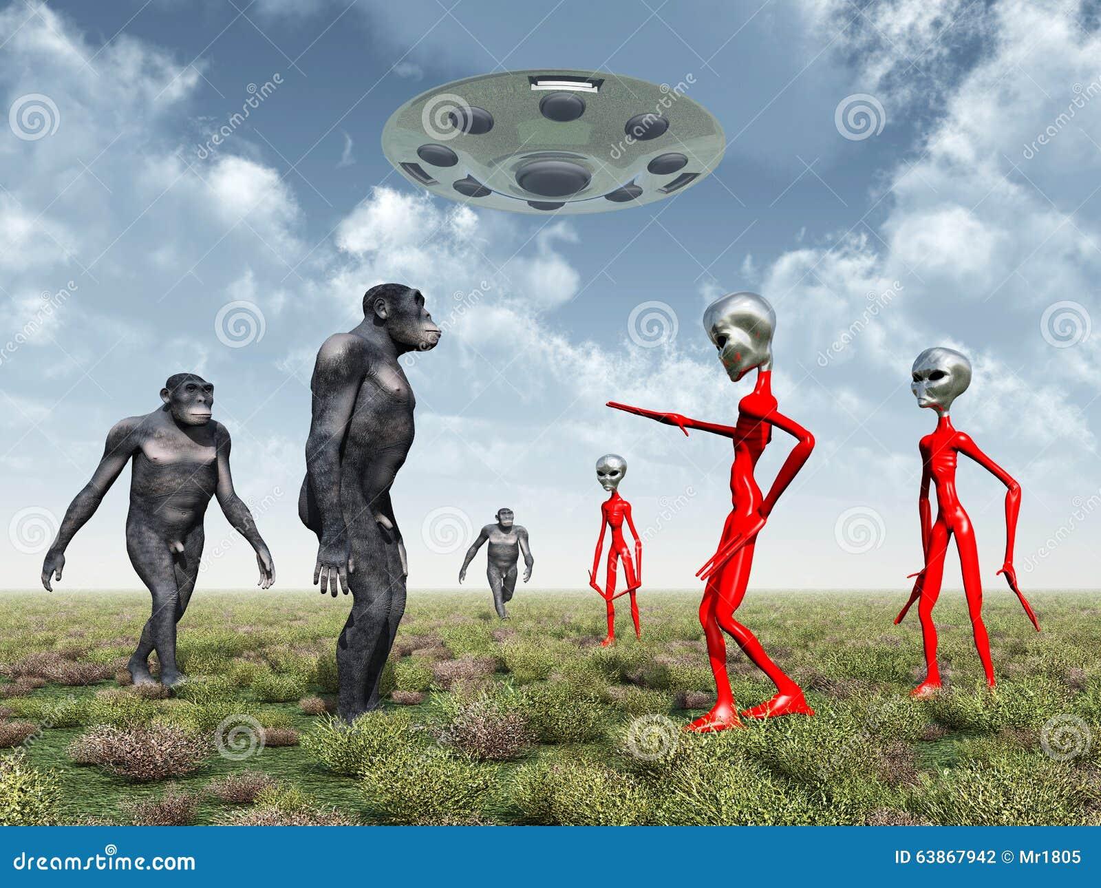 types of aliens great dreams types of aliens great dreams