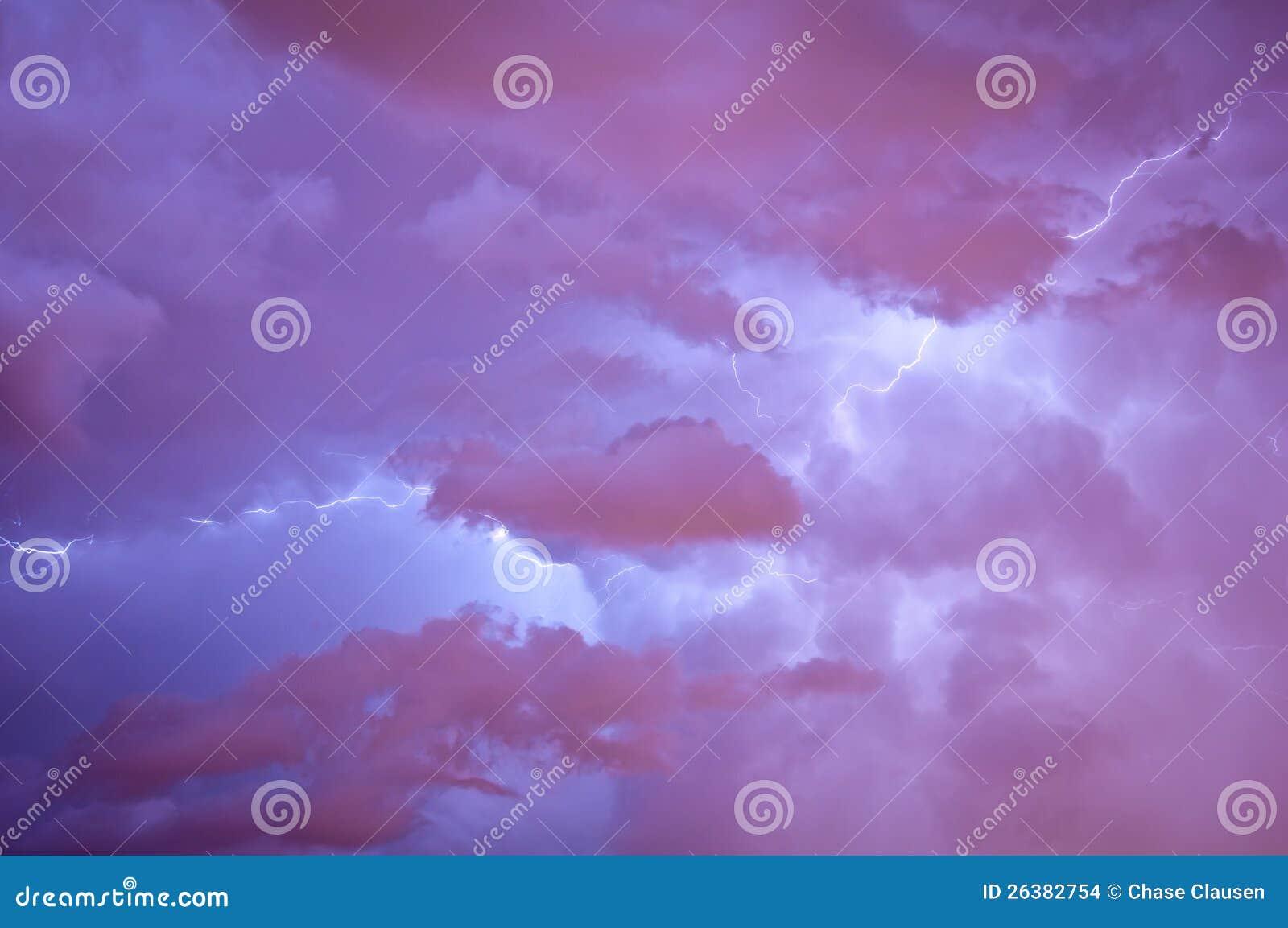 Aligeramiento Skyscape