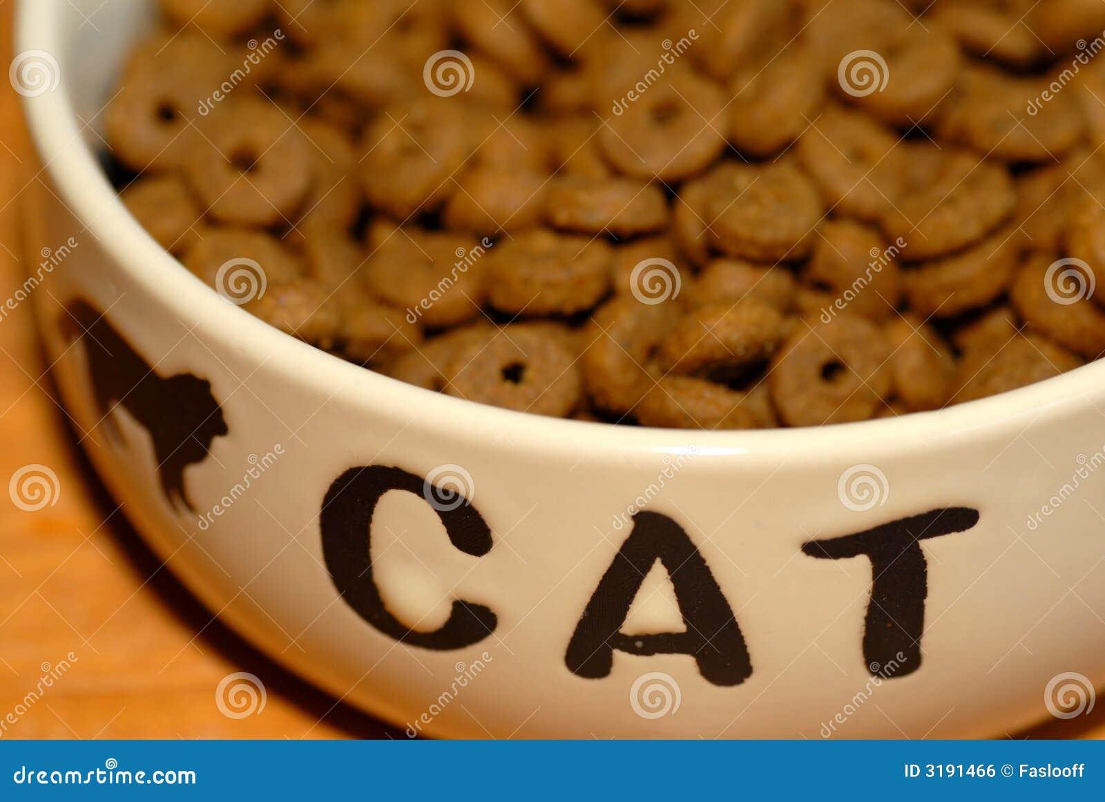Aliment pour animaux familiers