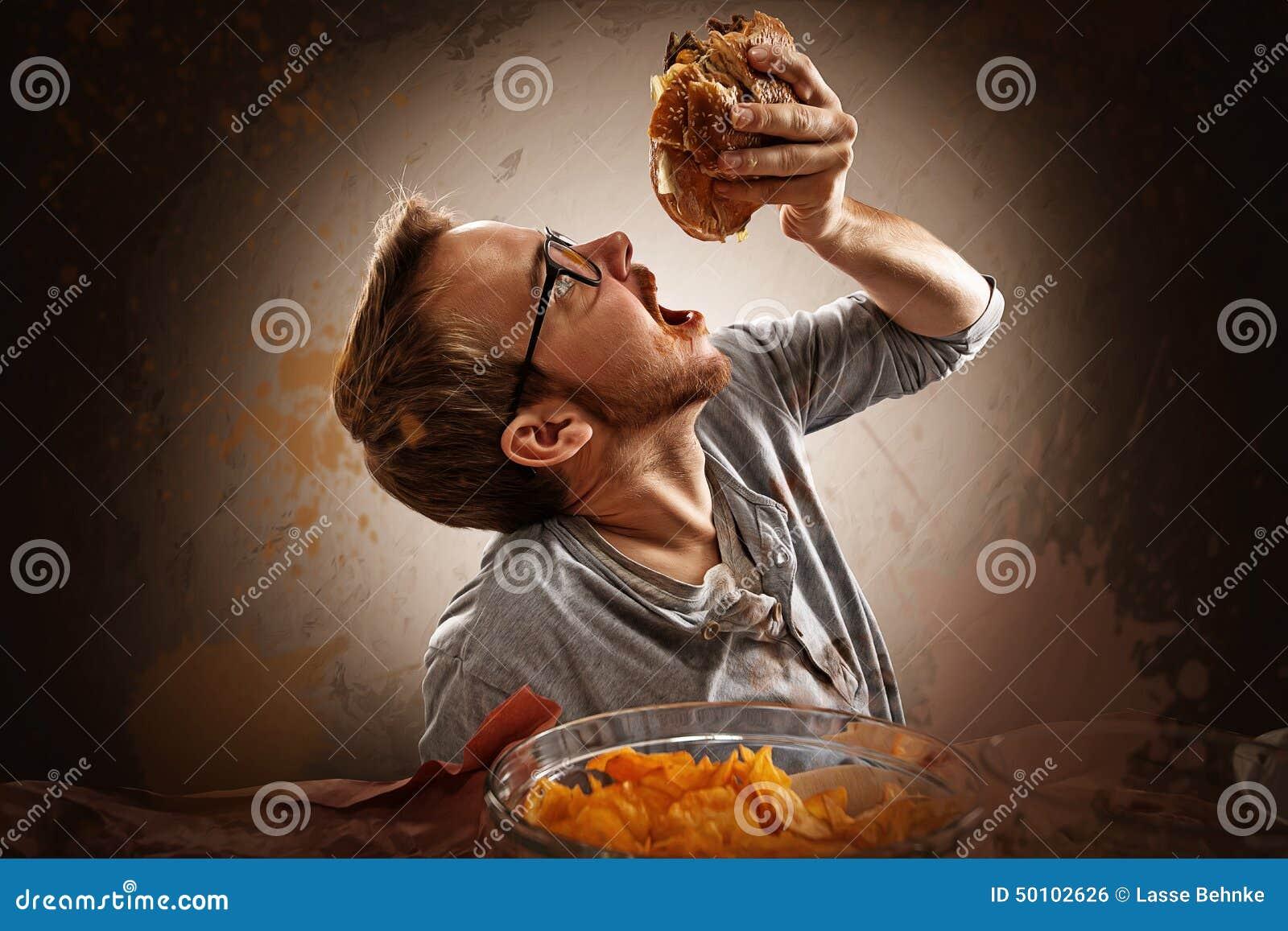 Alimenti industriali