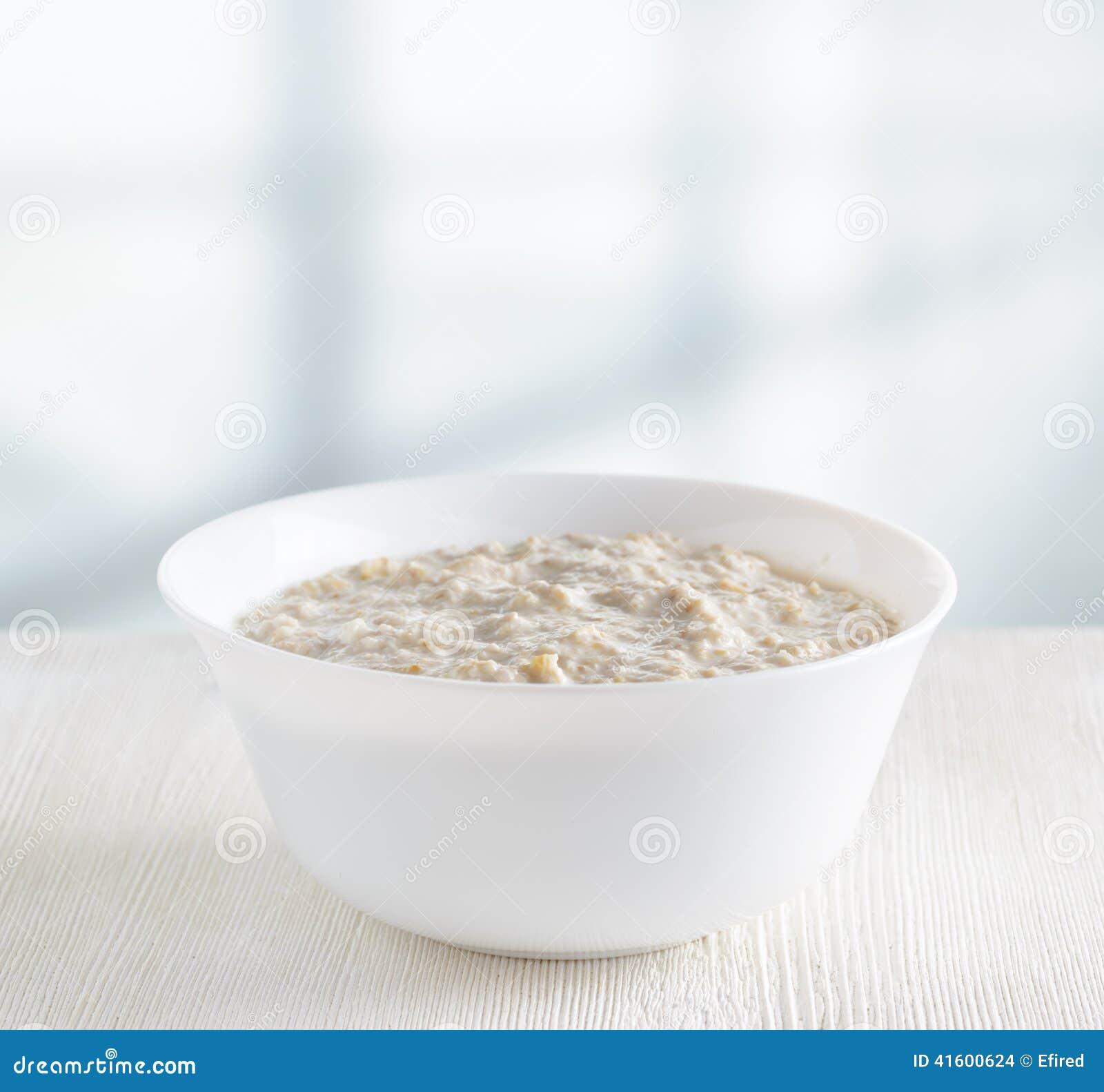 Alimento