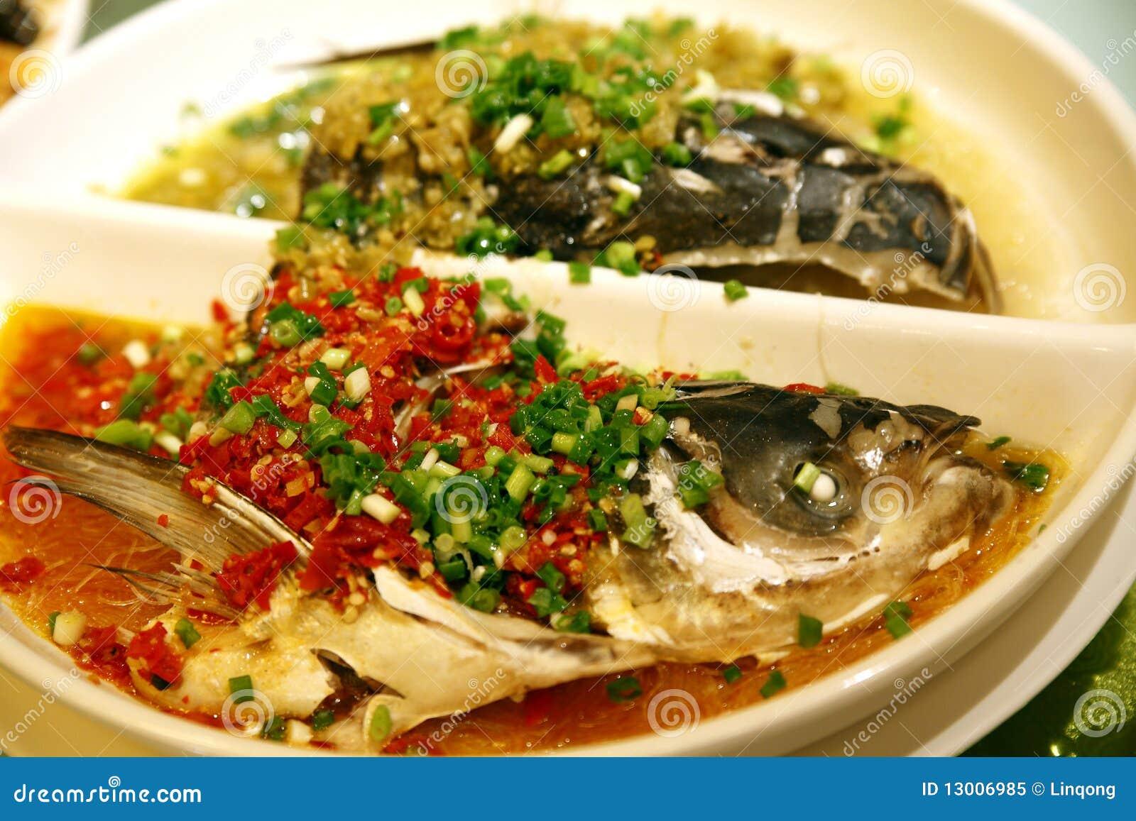 Alimento cinese
