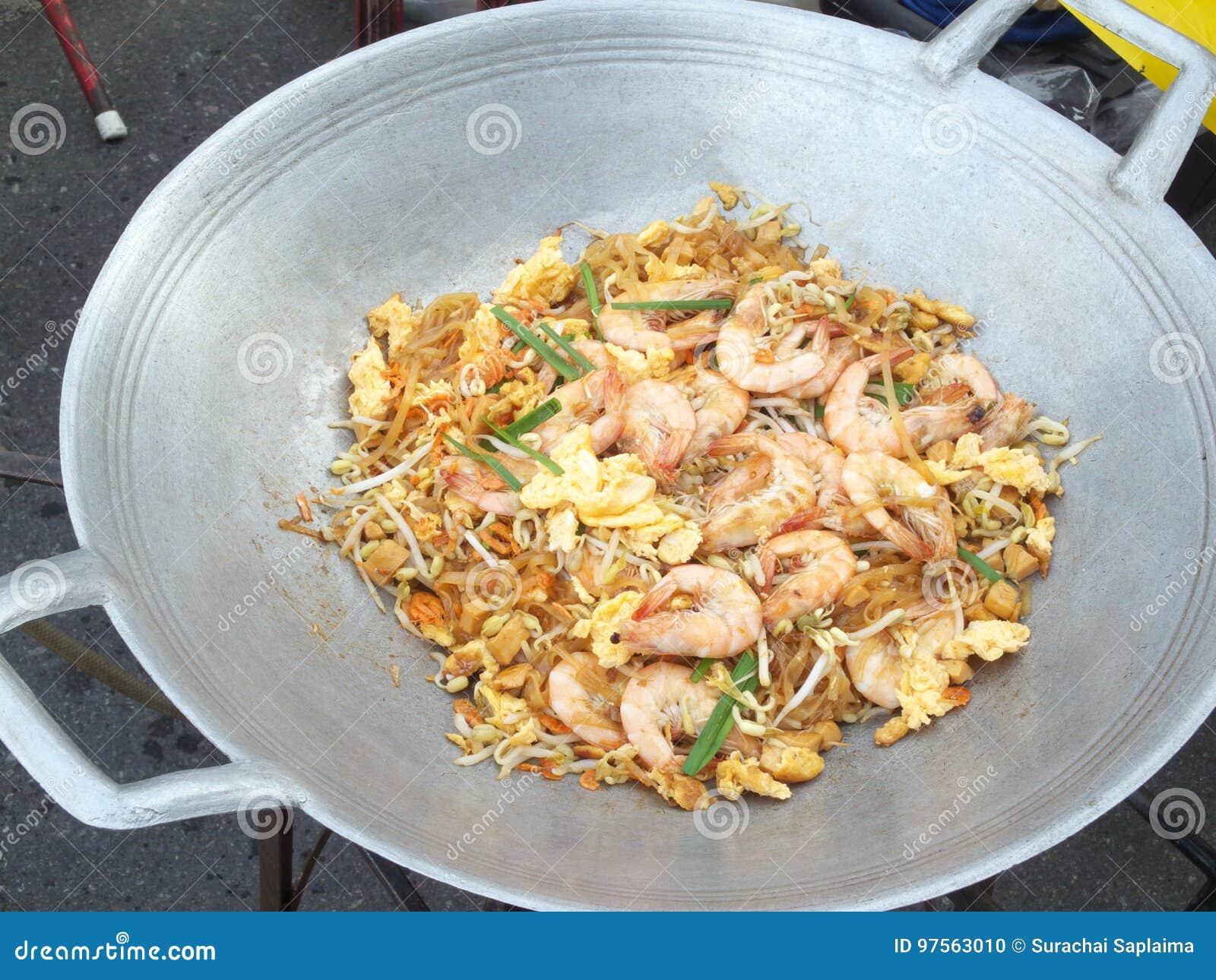 Alimento da rua