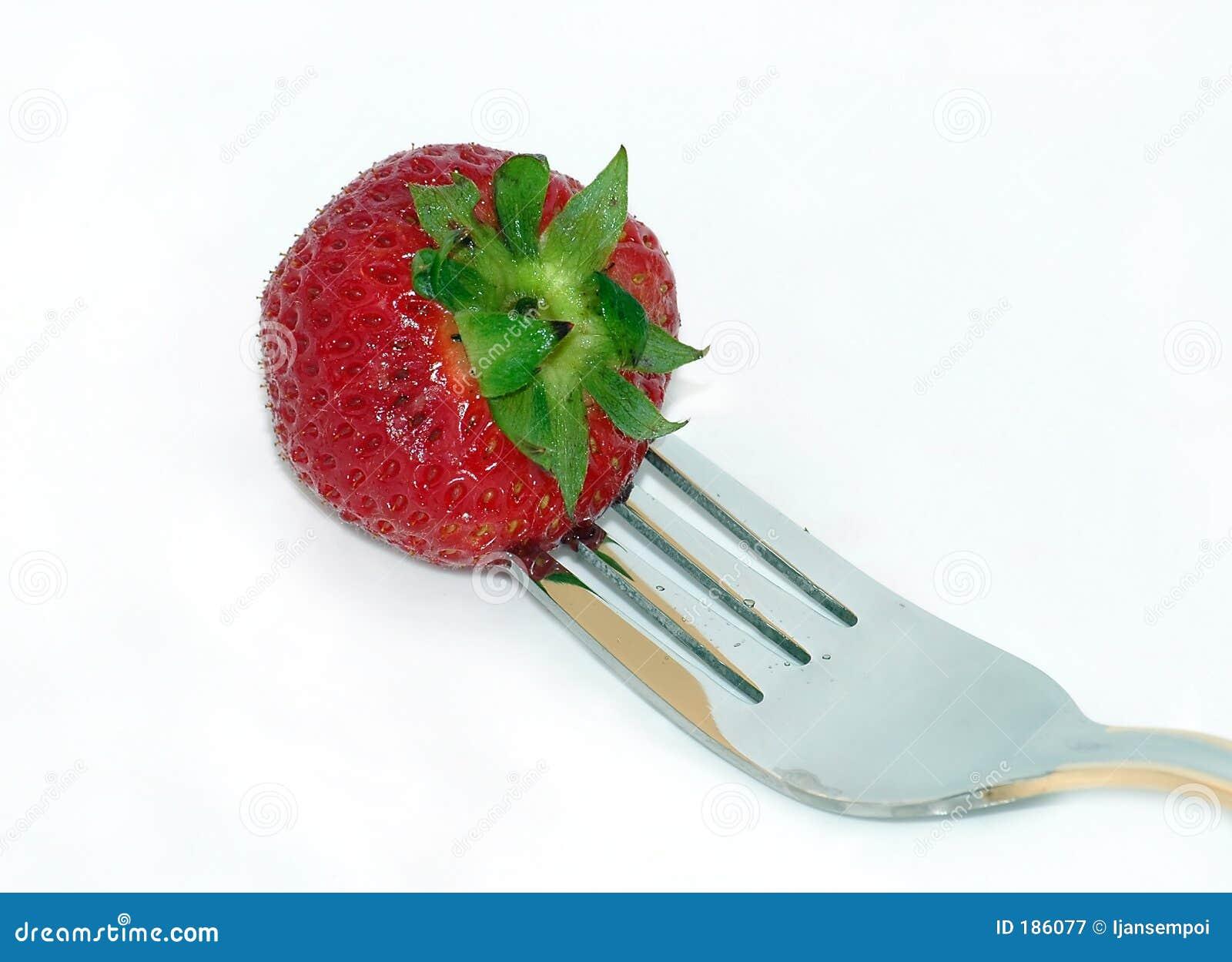 Alimento de la dieta