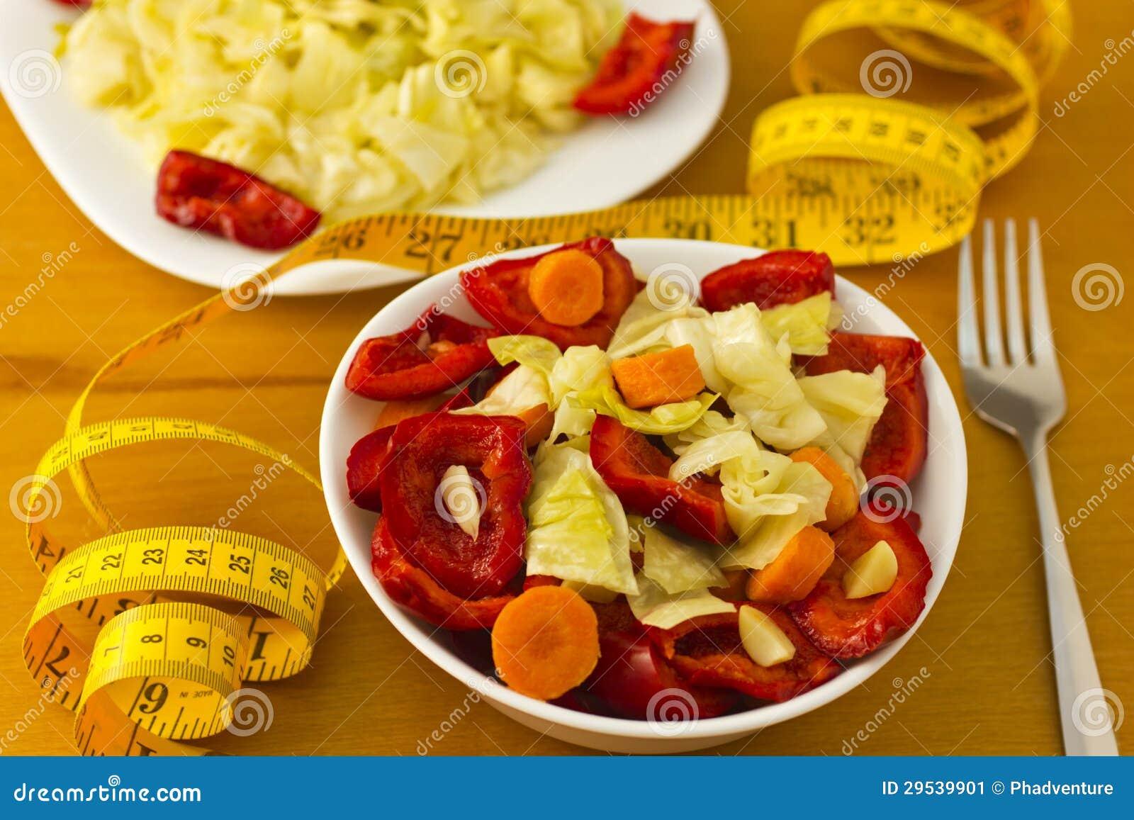 Alimento do vegetariano