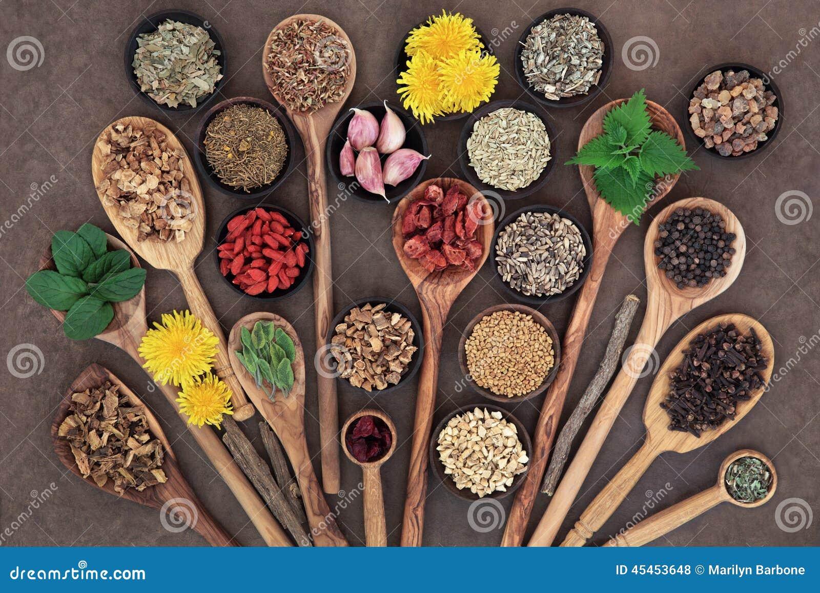 Alimento eccellente della disintossicazione del fegato