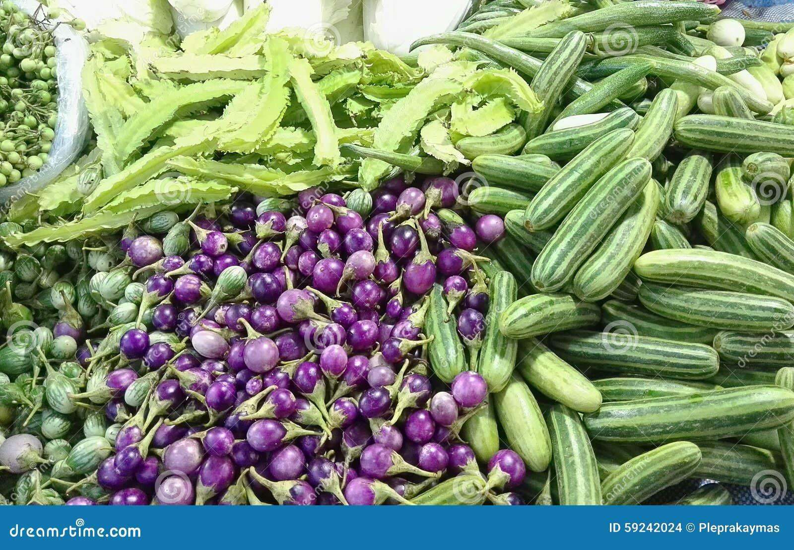 Download Alimento Fresco De Vegetable Foto de archivo - Imagen de sano, estado: 59242024