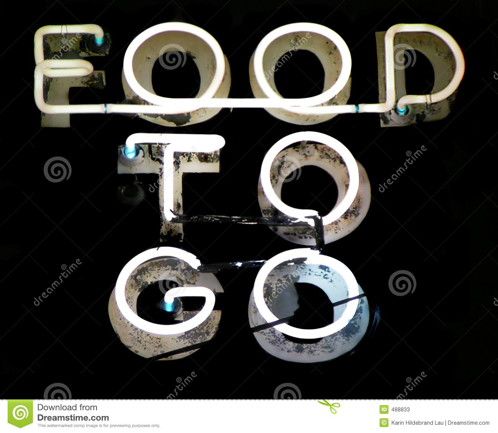 Alimento a ir