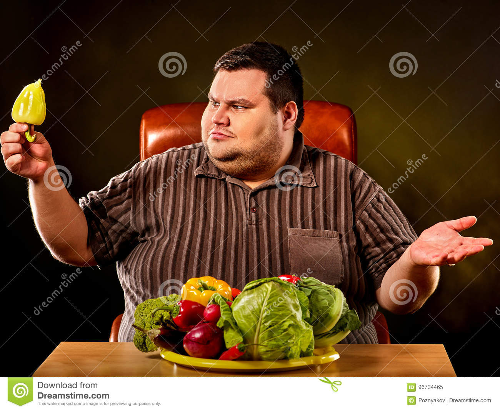 colazioni per perdere peso uomini