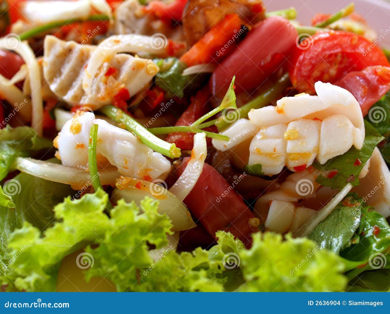Alimento tailandês 03