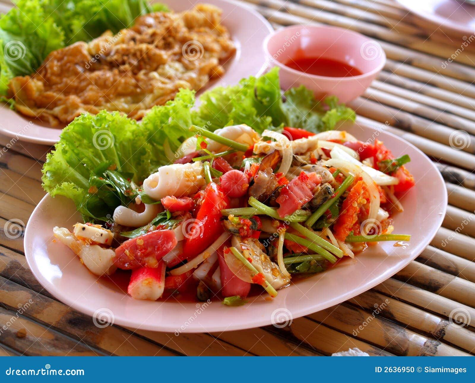 Alimento tailandês 05