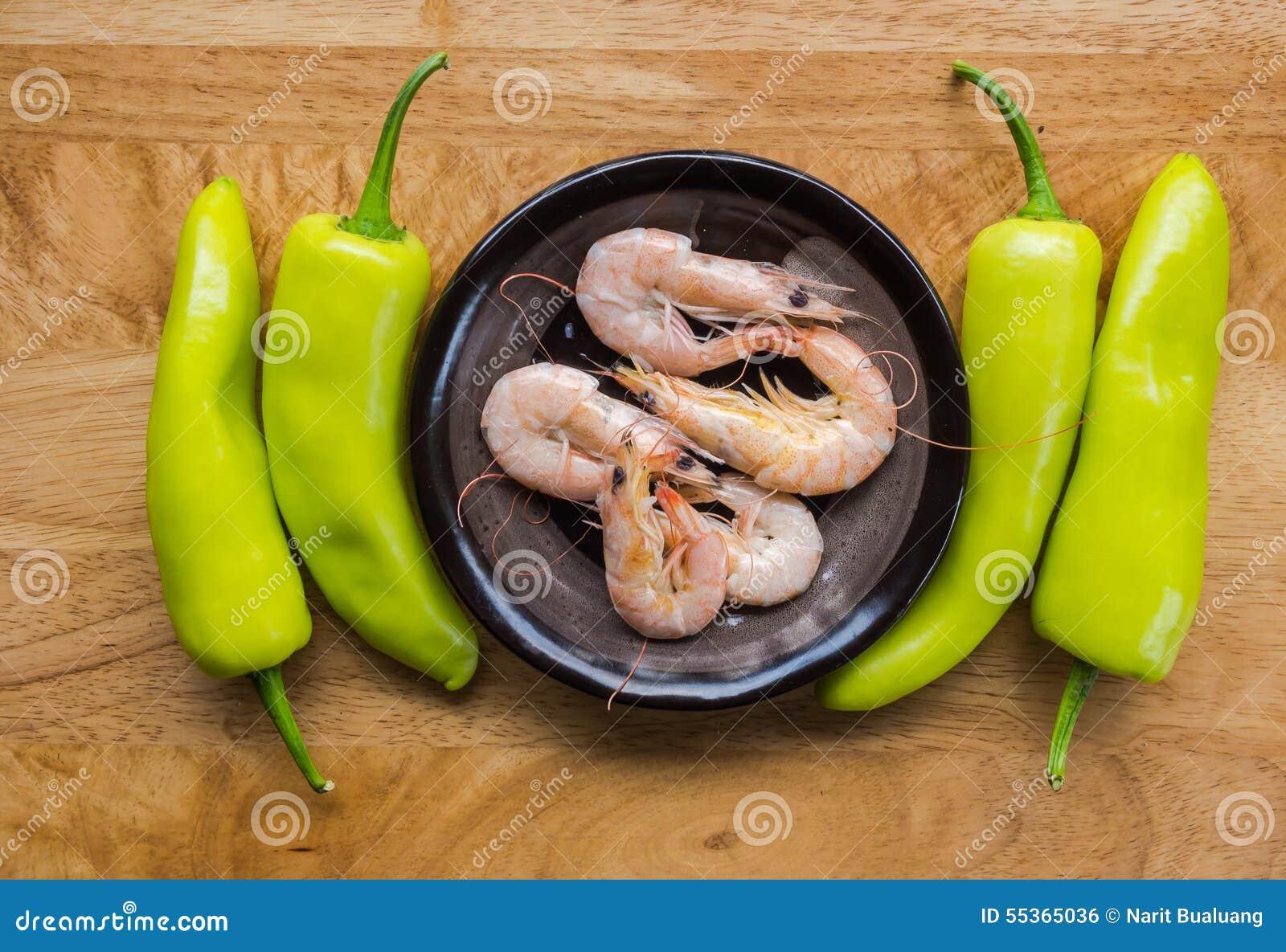 Alimento tailandese - frittura #6 di Stir