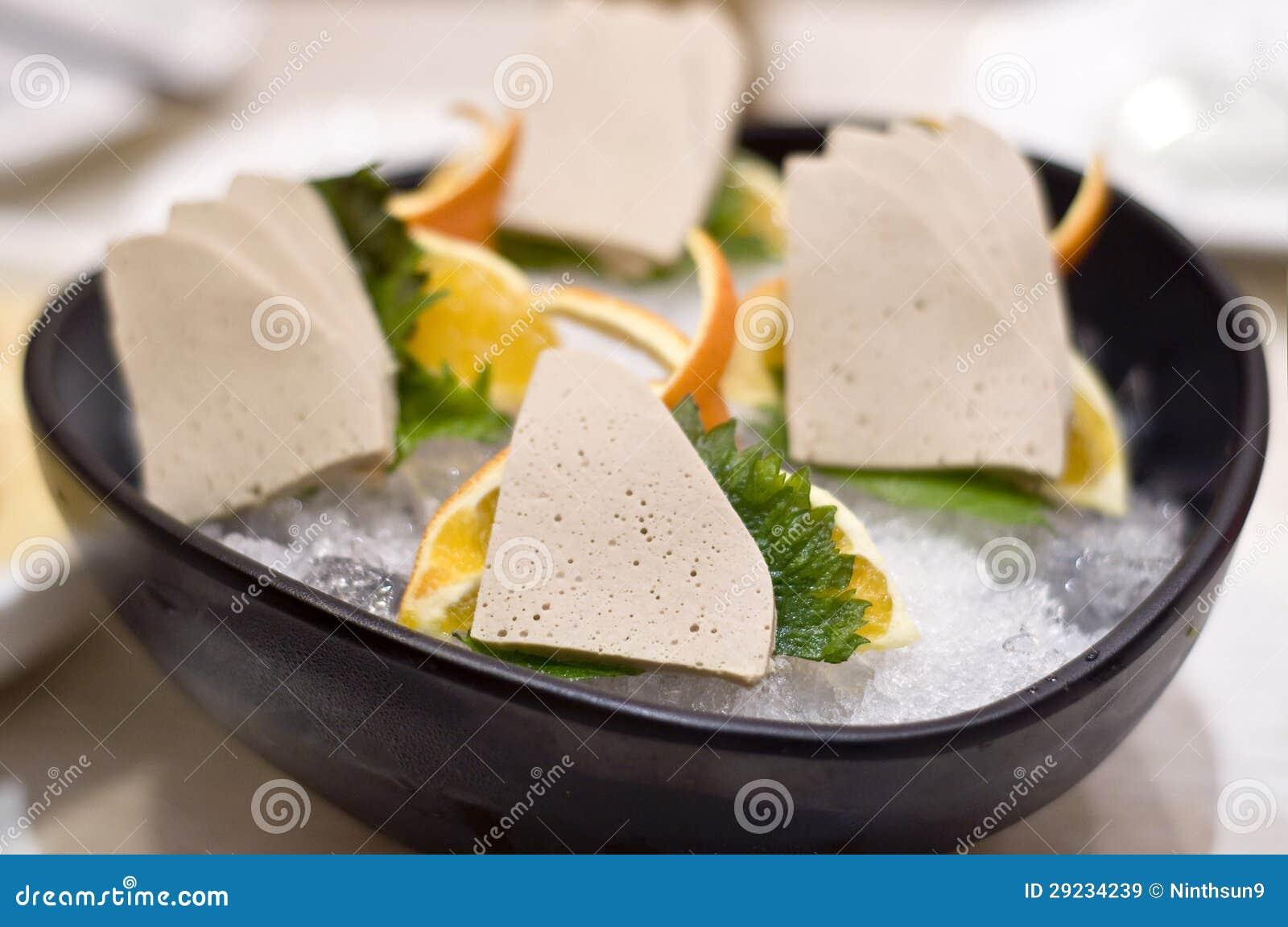 Download Alimentos frescos imagem de stock. Imagem de chinês, animal - 29234239