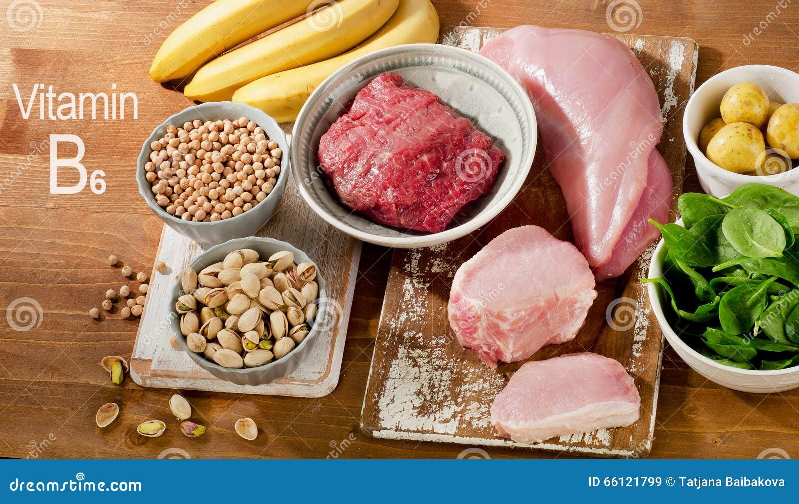 alimentos com mais vitamina d