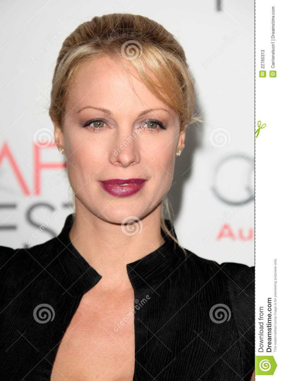 alison eastwood tightrope - photo #39