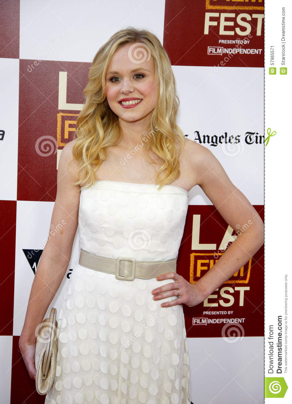 Celebrity Alison Pill nude (32 photo), Tits, Fappening, Instagram, braless 2006