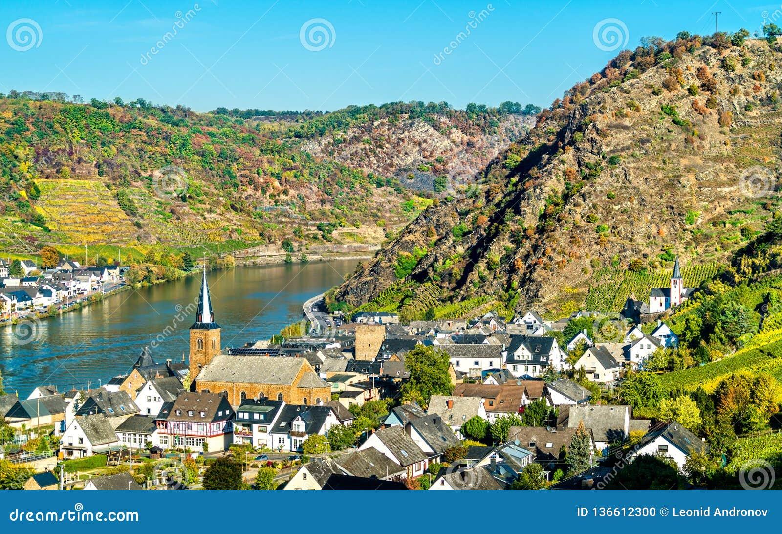 Stadt In Der Pfalz 6 Buchstaben