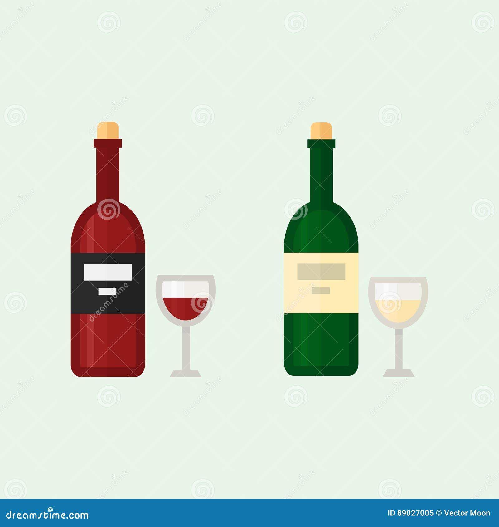 Alkoholów napojów napojów koktajlu whisky napoju butelki lager orzeźwienia zbiornik i menu pijący concep różni