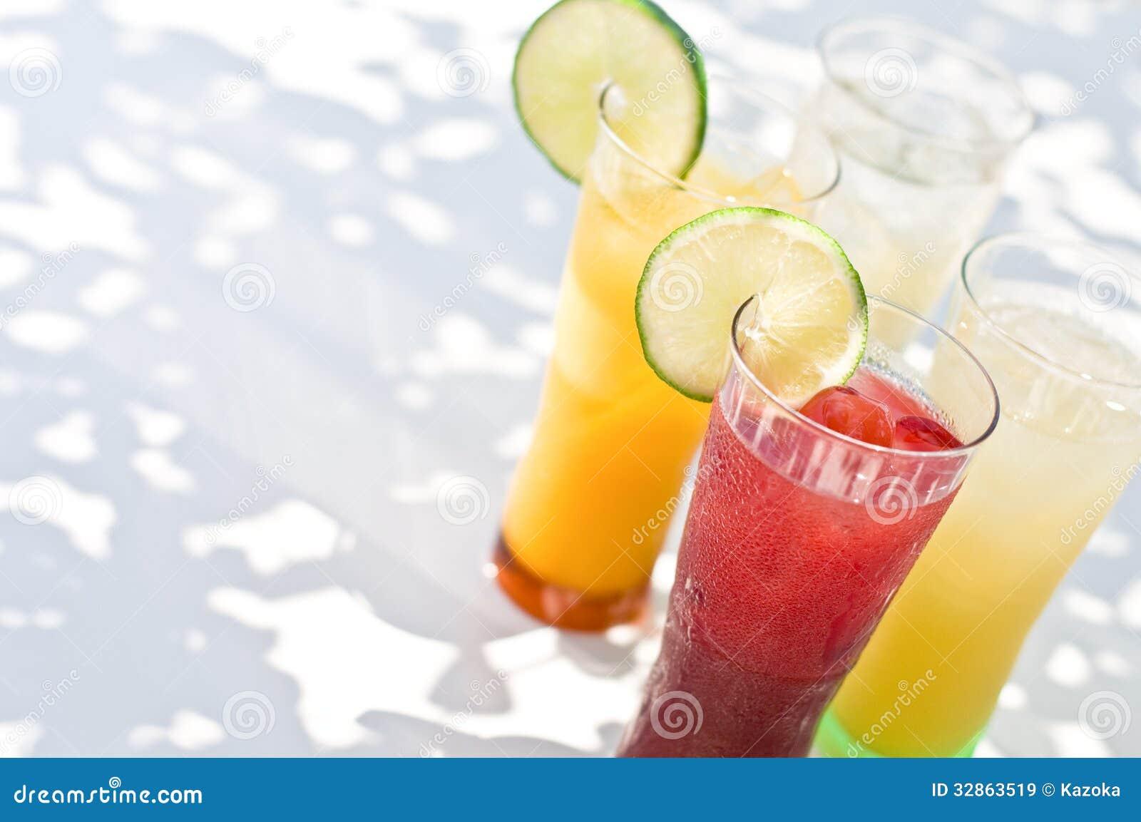 Ungewöhnlich Getränke Alkoholfrei Fotos - Die Besten Wohnideen ...