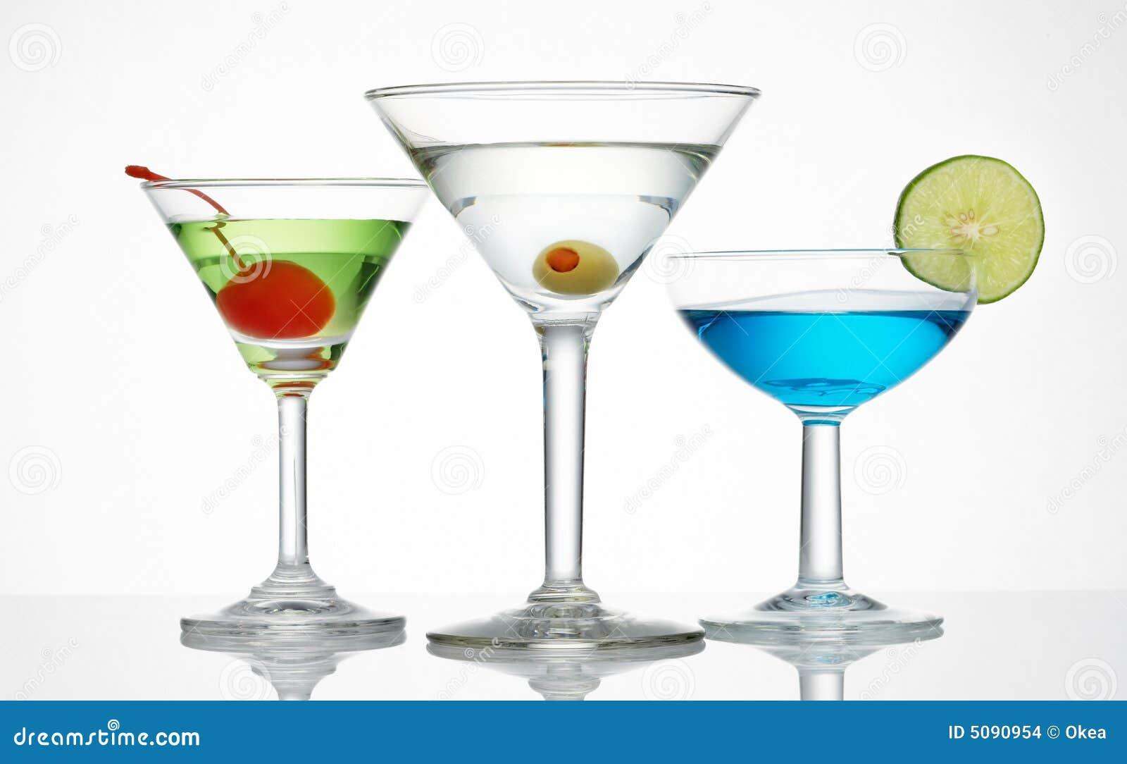 * alkoholu