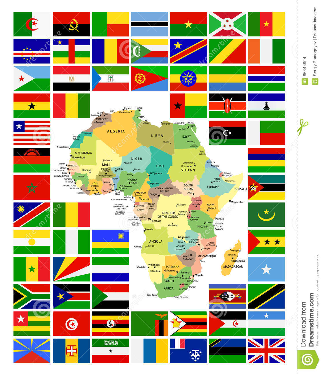 world map labeled clearly with Stock Illustration All African Flags  Plete Set S Map Flag Alphabetical Order Elements Separated Editable Layers Clearly Image65844904 on Eurasia furthermore Pg1 additionally Map Of Switzerland in addition 5687938884 besides File 1932 Hochi Map of Shanghai  China   Geographicus   Shanghai Hochi 1932.