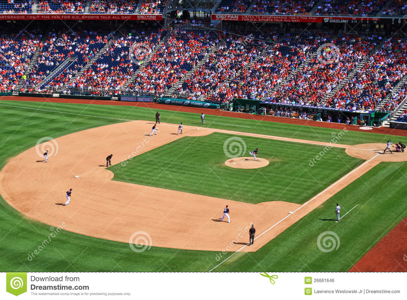 an analysis of baseball in american game Analysis of baseball by may swenson it's about ball fits the ball, mitt, but the  bat, not all and the mitt the time ball hits sometimes bat, or it ball gets hit.