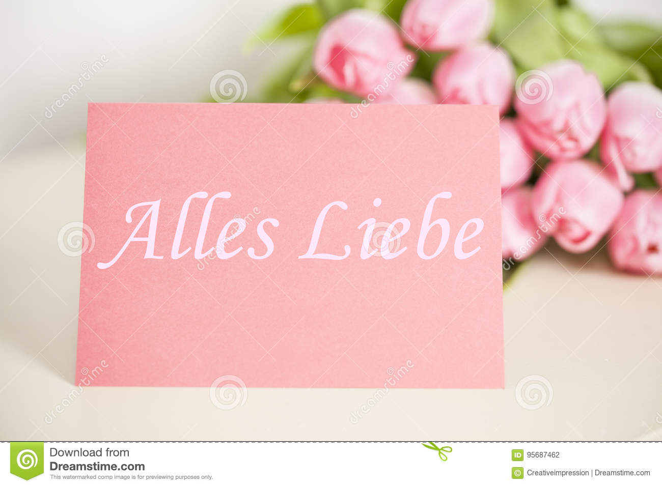 All the best card x28german x29 stock photo image of all the best card x28german x29 royalty free stock photo download all the best kristyandbryce Image collections