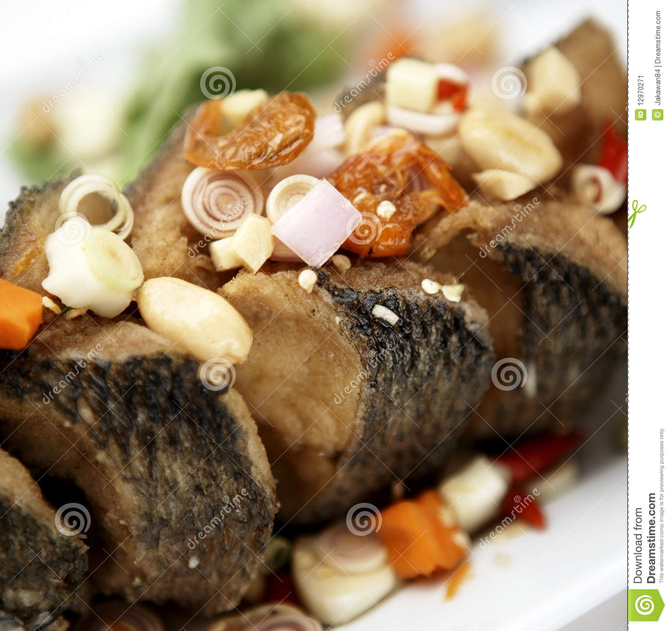 All about fish stock image image 12970271 for All about fish