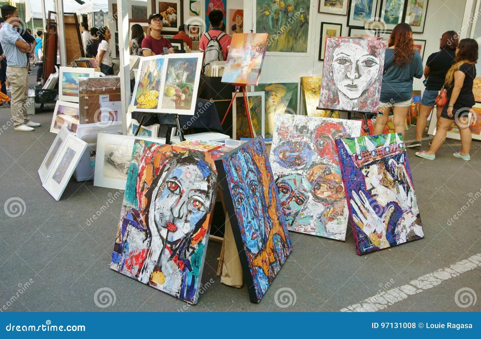 All konst filtrerade för fotobilder för gallerit bara den hela väggen