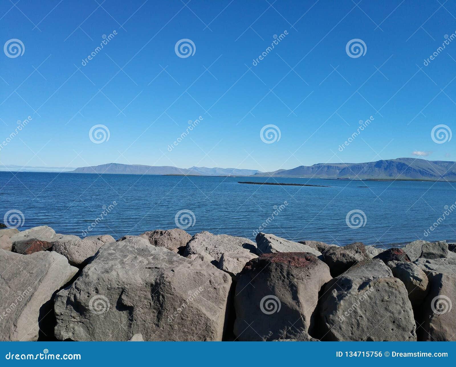 All registrering för nummer för namn för motorboats för märkesfiskehamnen tog bort lilla yachter för reykjavik ships