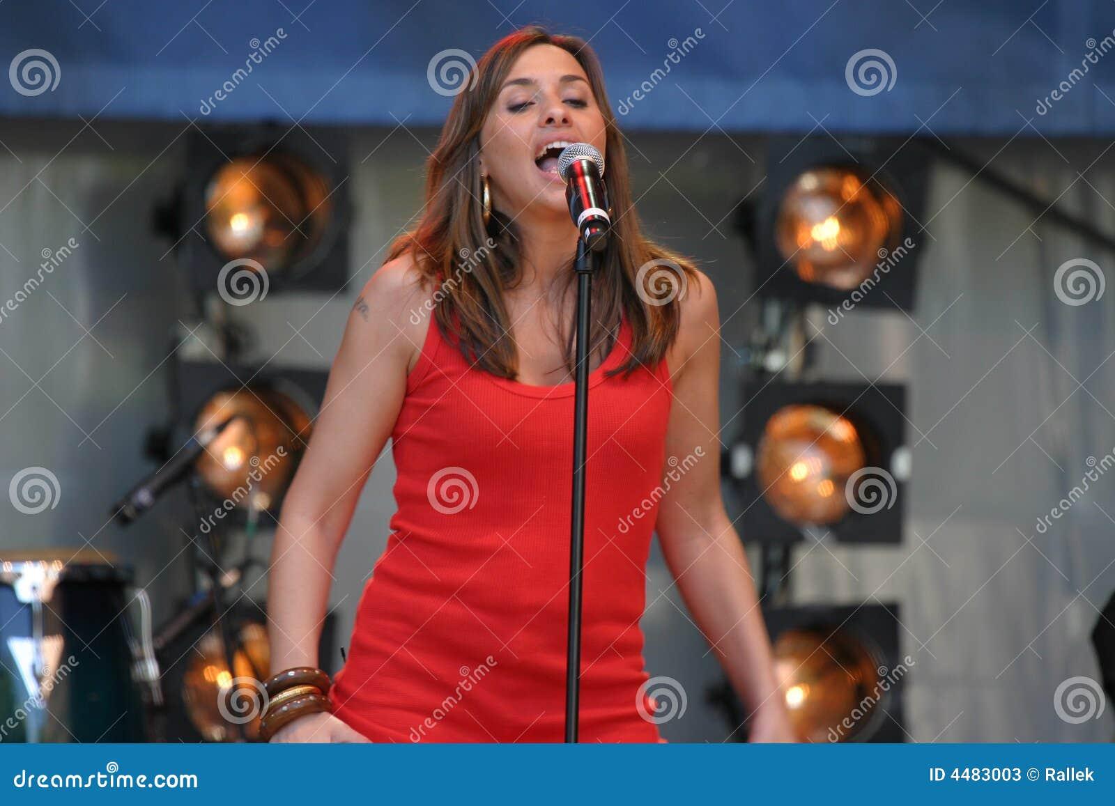 Regina Carrol Regina Carrol new images