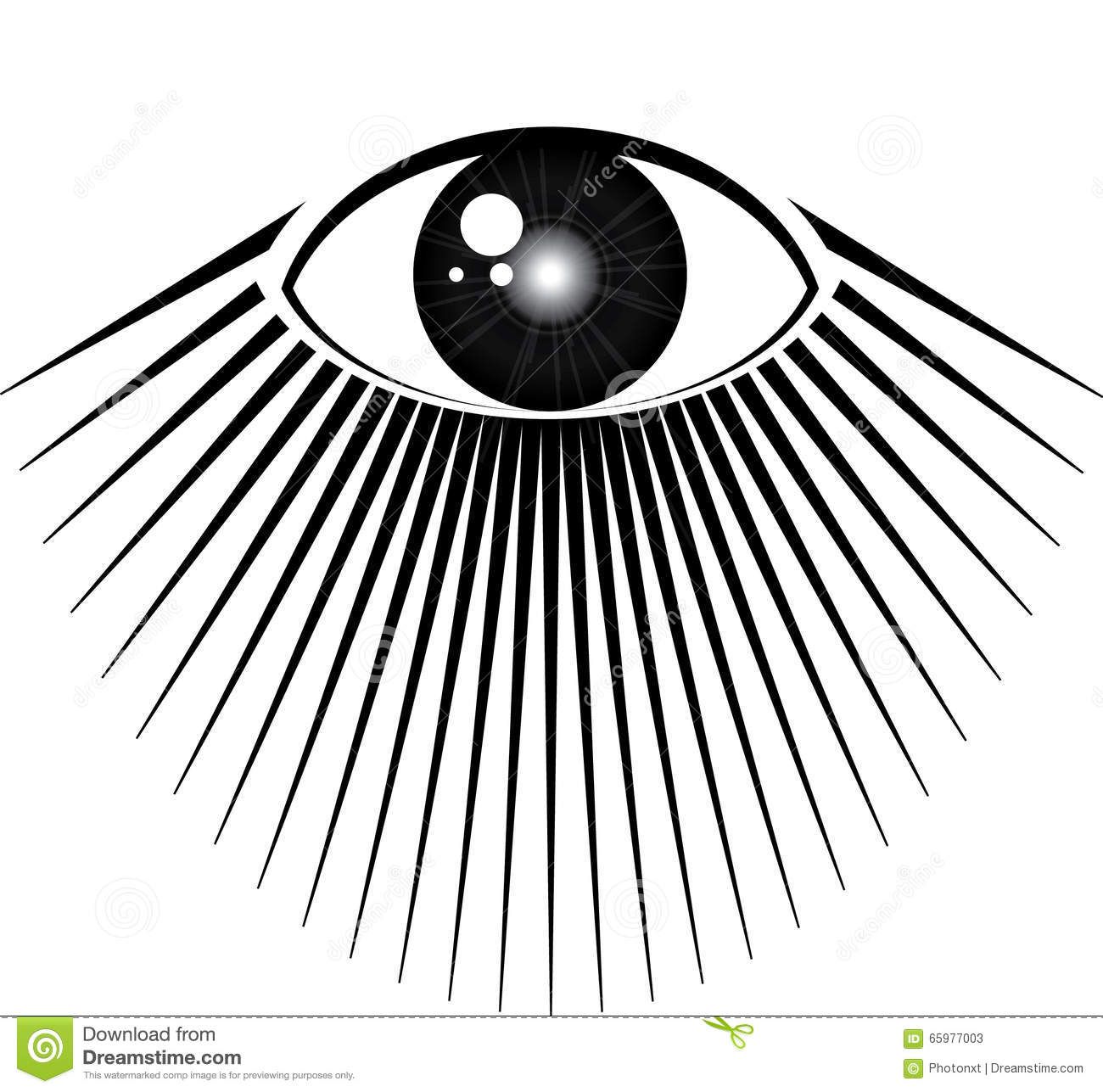 all seeing stock illustrations 1 384 all seeing stock