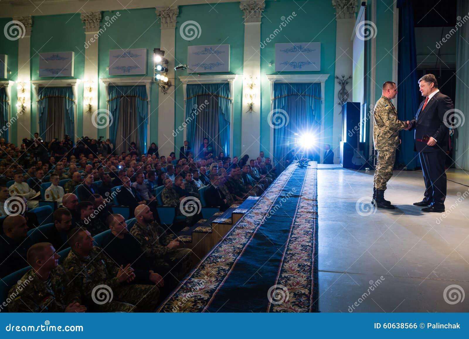 Ukraine Forum