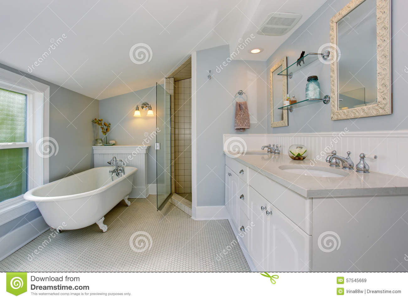 Famous Paint For Bathtub Tiny How To Paint A Tub Clean Paint Tub Tub Refinishers Old Painting Tub Brown Painting Bathtubs