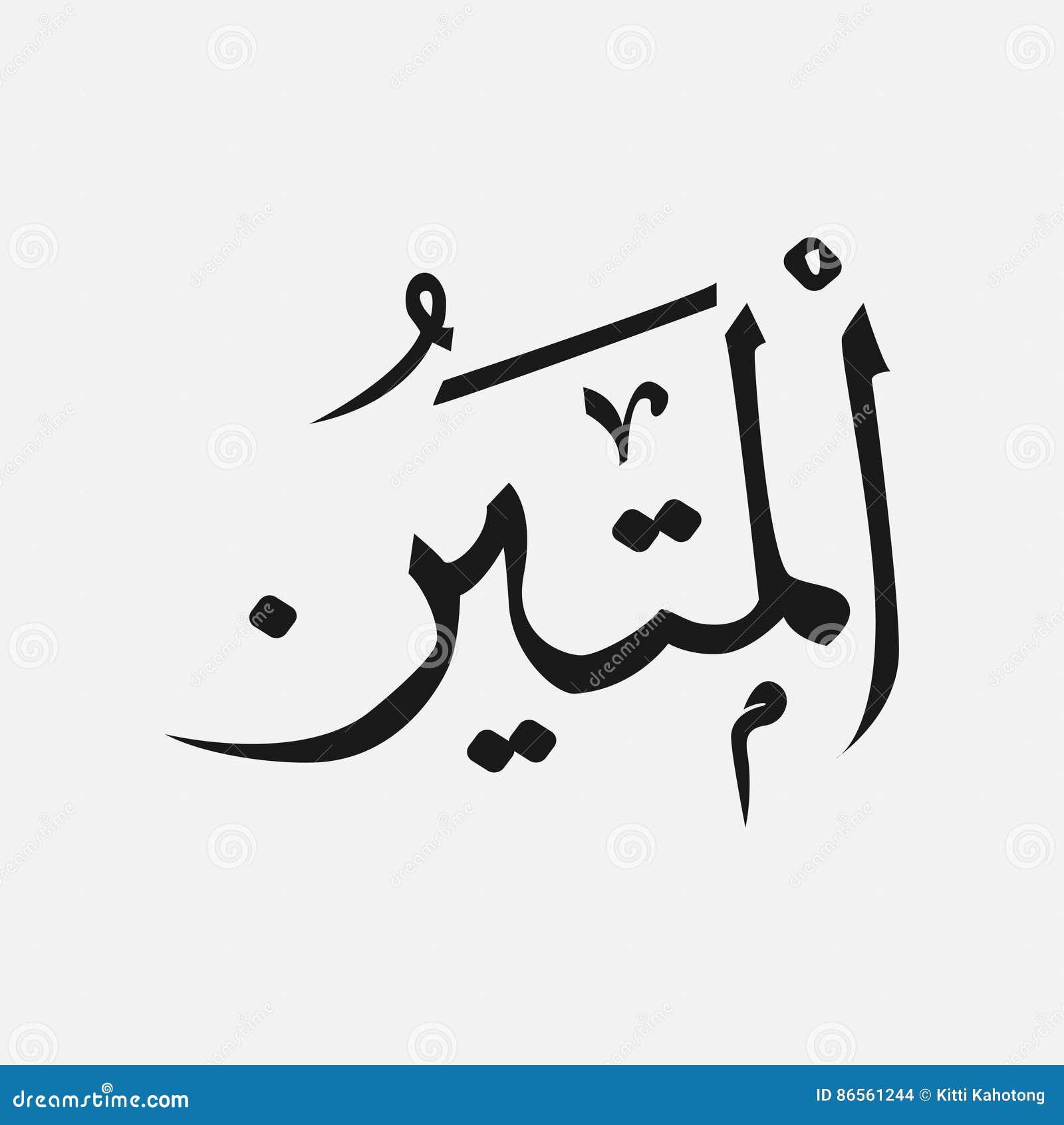 Difference Between Ahmadi and Qadiani