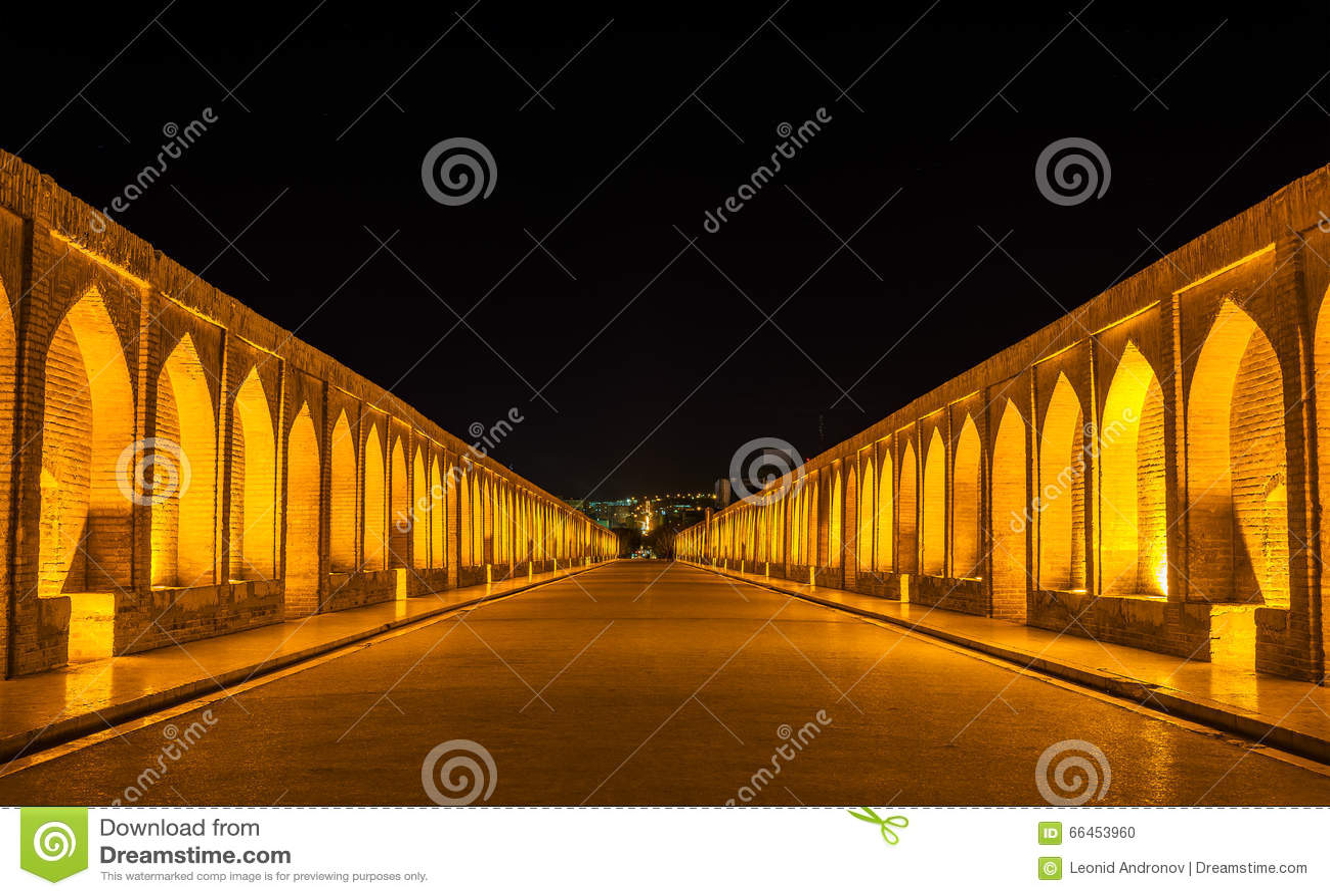 Allahverdi Khan most w Isfahan (Si polityk)