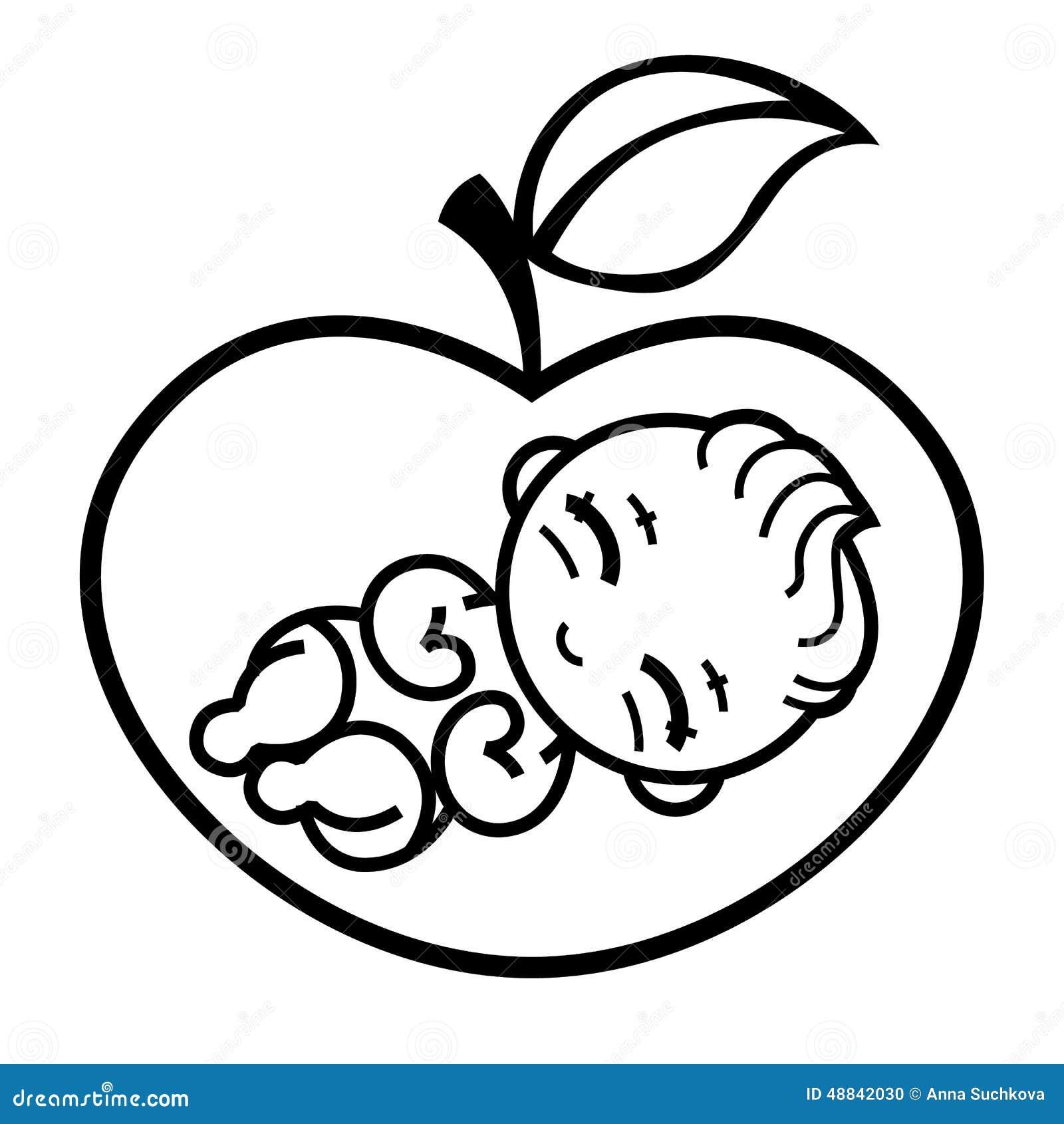 Allegorical Symbol Of Motherhood Stock Vector Illustration Of Icon