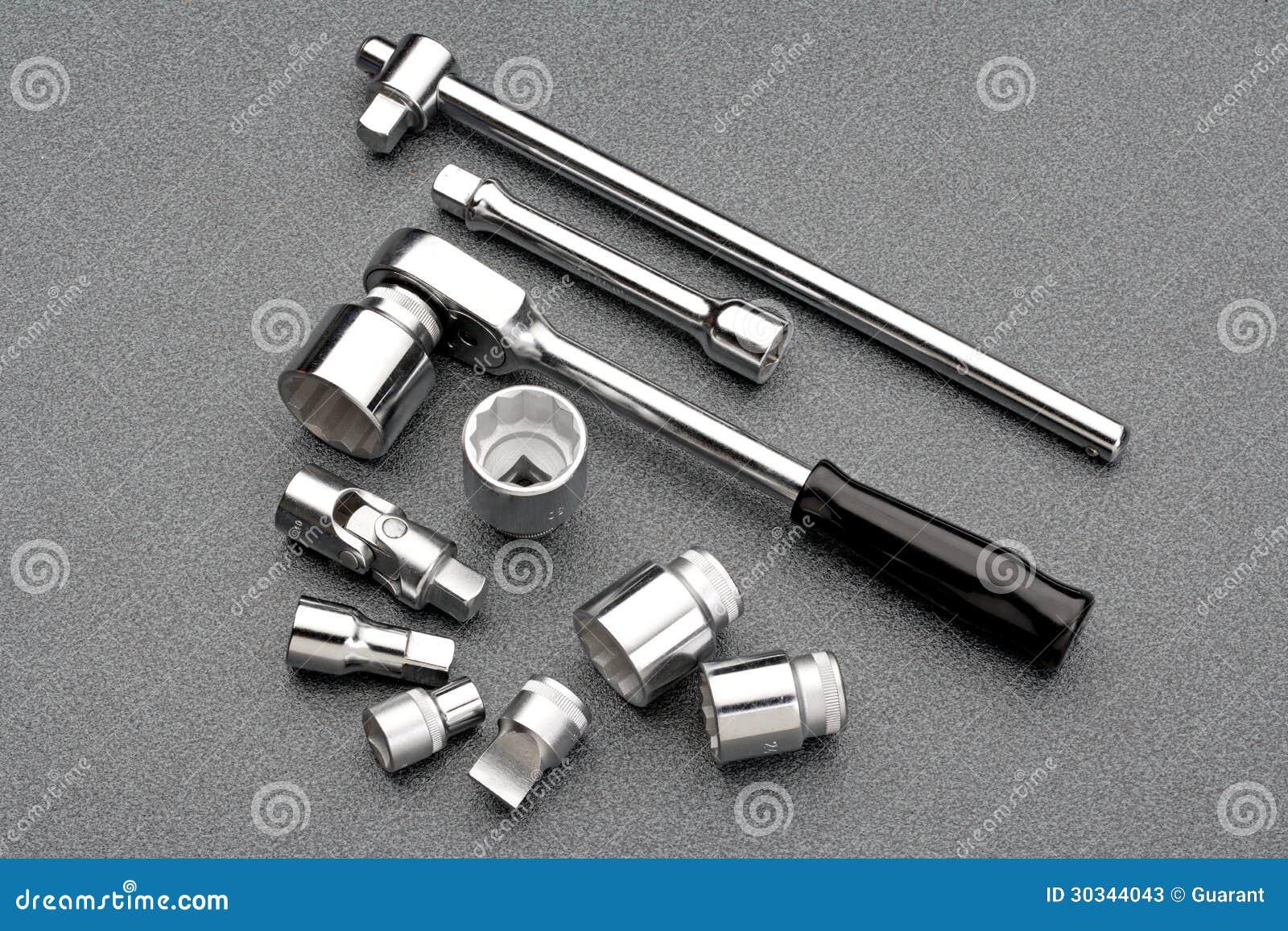Allen-Schlüssel