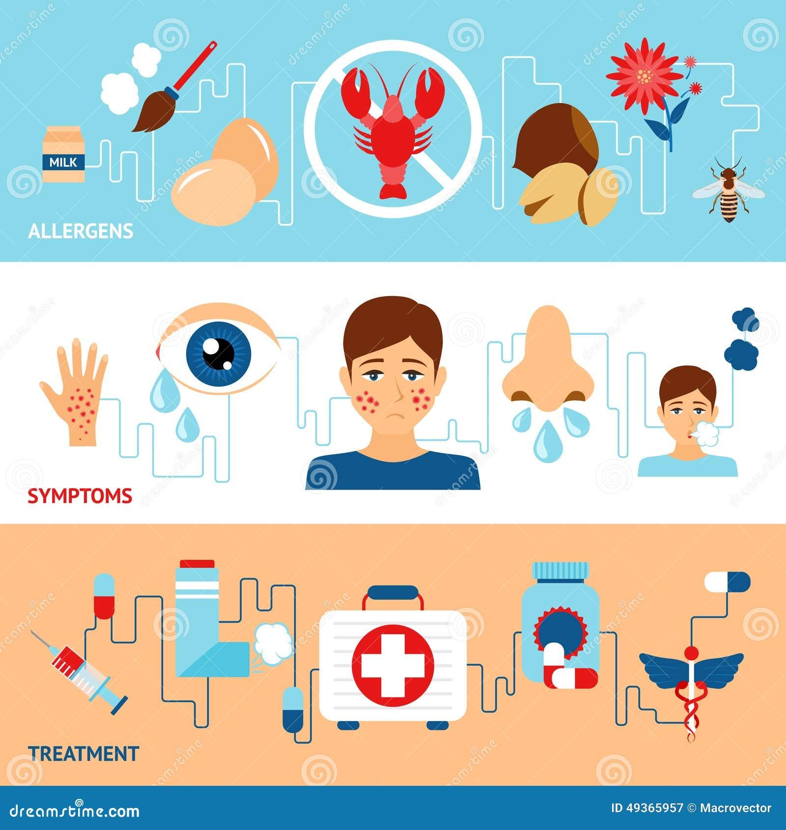 download Fundamentals of medical imaging