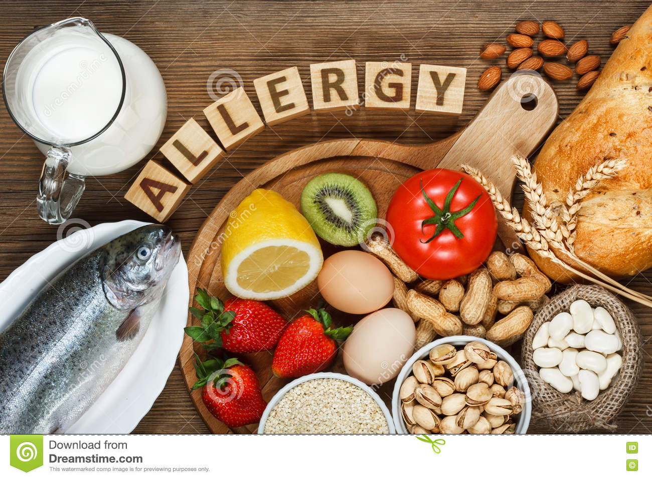 Pity, adult developed food allergies sorry, that