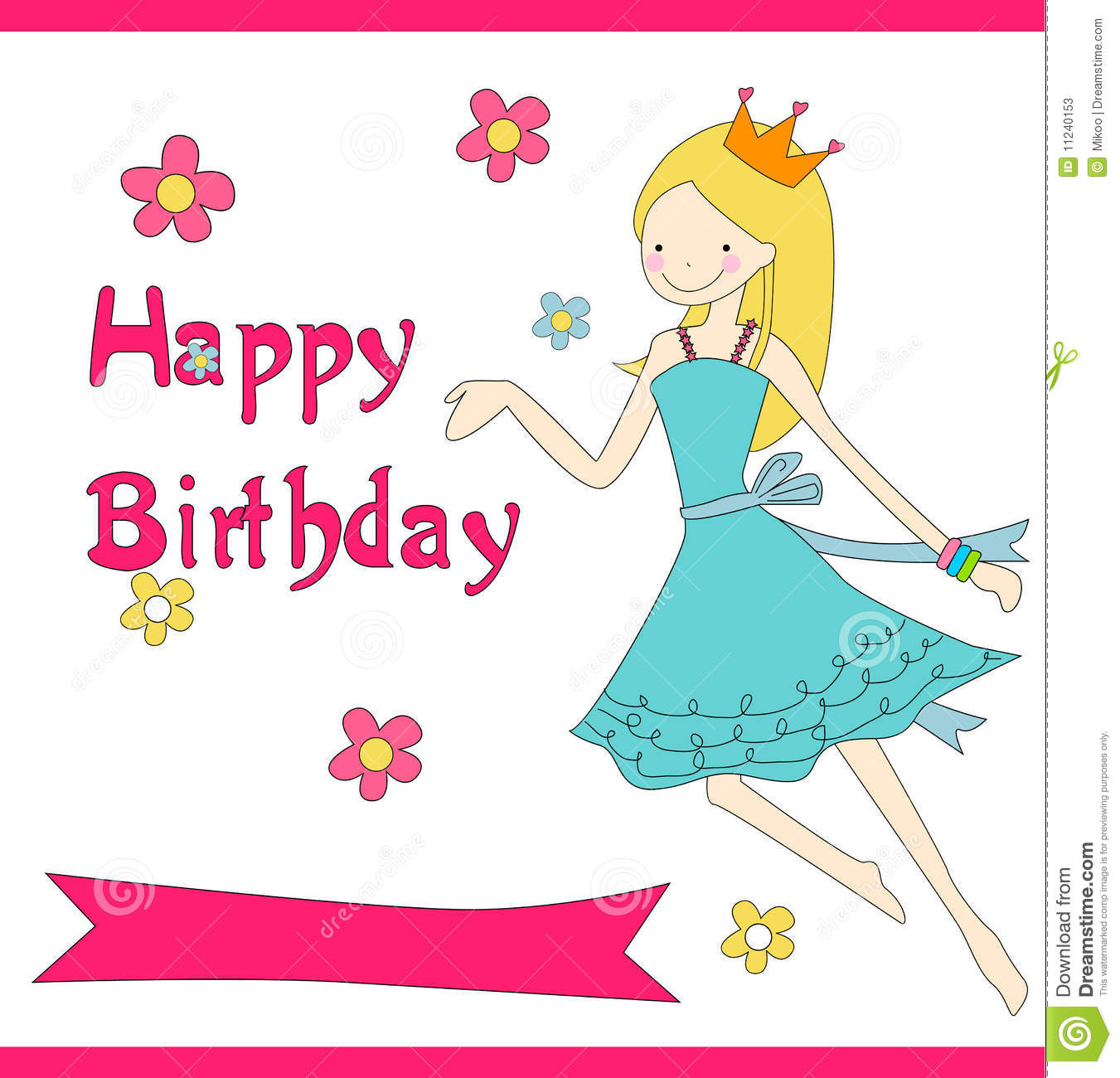 Your youngster Gute Zum Mädchen Alles Geburtstag but want our
